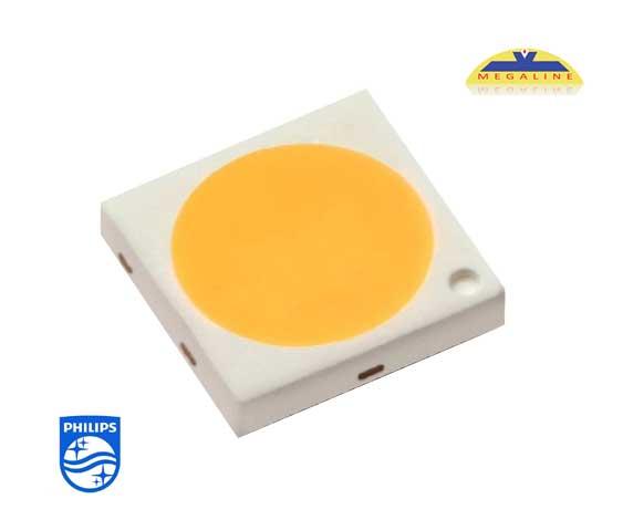 CHIP LED 3030 2D philips