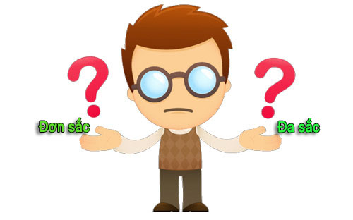 Để trả lời câu hỏi trên MEGALINE xin đưa ra một vài gợi ý cho khách hàng