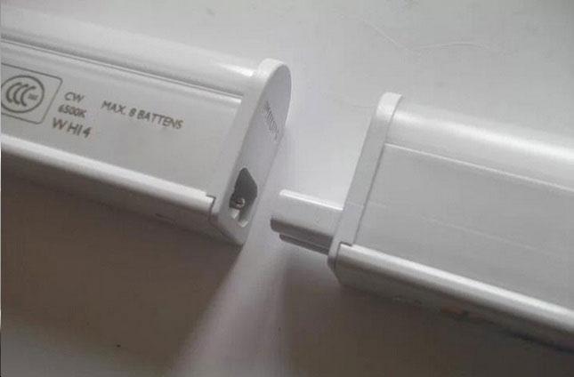 đèn tuýp T5 BN058C Philips