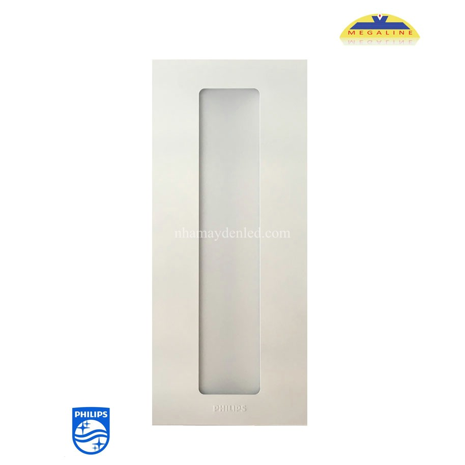 Đèn led panel RC098V