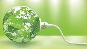 Đèn led-sản phẩm hữu ích cho sức khỏe con người