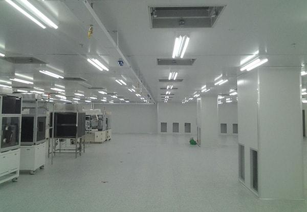Những tính năng đèn tuýp 8W 0.6 m Ecofit Philips