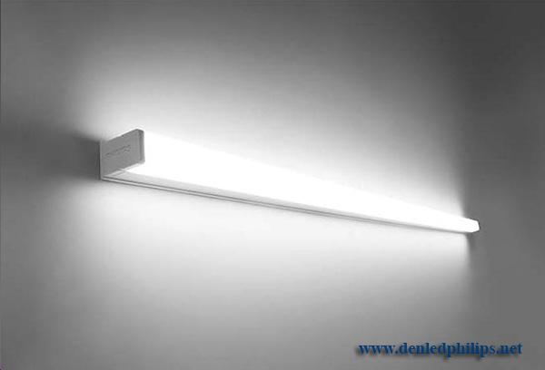 Đèn tuýp Slimline Philips dài 600 mm