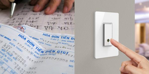 Những ưu điểm không thể bỏ qua của đèn tuýp tiết kiệm điện