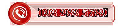 Liên hệ ngay với kinh doanh để được tư vấn và lựa chọn đèn thanh ray ST030T giá tốt nhất