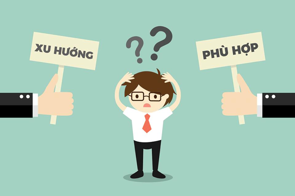Các dòng sản phẩm đèn LED thương hiệu Việt nào đang được tìm kiếm nhiều nhất trên thị trường?