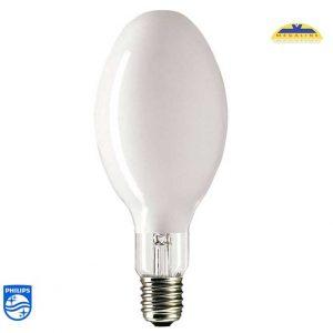 Đèn cao áp tiết kiệm điện Philips